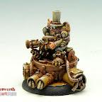 Wolsung Dwarf 2.jpg