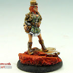 Wolsung gunslinger 4.jpg