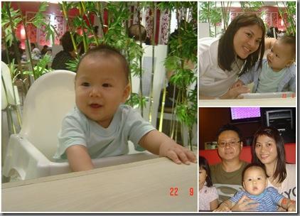 2009-09-22-Family KL1