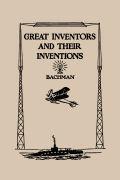 bachman_inventors