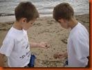 9-6-2010 1-06-13 PM_0254