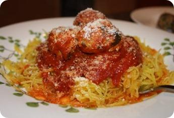 spaghetti-squash1