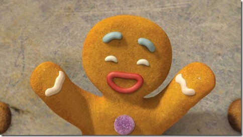gingy-1
