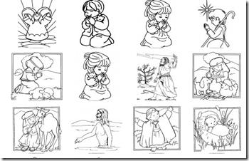 ricerca di disegni da colorare_1269545769152