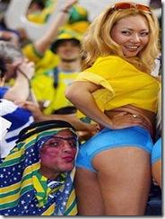 brazil_fan5
