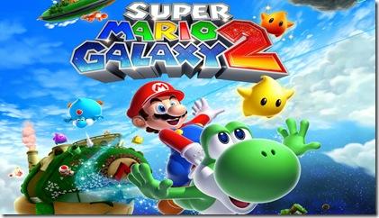 super_mario_galaxy_2-1024x768