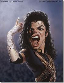 Michael-Jackson-04
