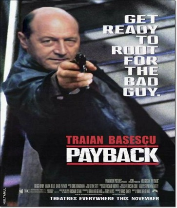 payback-basescu