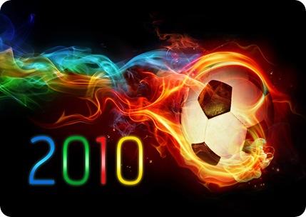 HD_Soccer_10