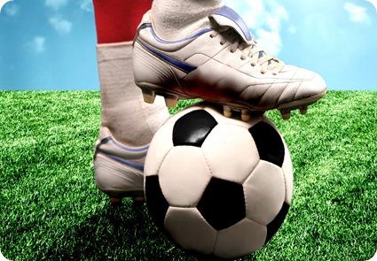HD_Soccer_23