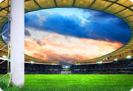 HD_Soccer_02