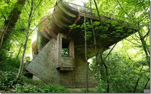 casa-in-copac