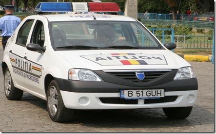 5-masina-politie-logan