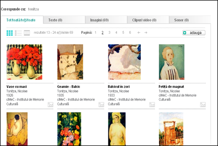 tonitza - Europeana Search_1282584683799