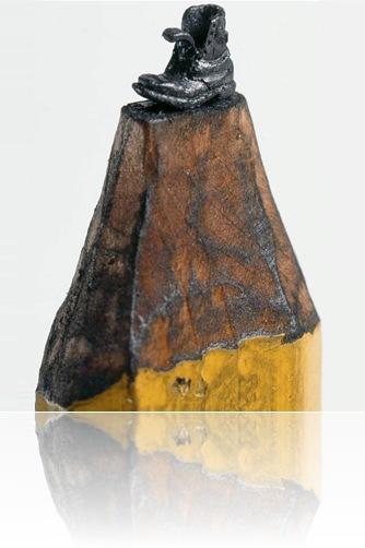 The-Pencil-Sculptures-of-Dalton-Ghetti.1