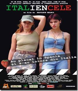 italiencele