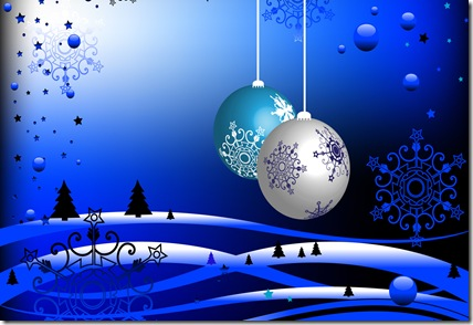 Christmas (104)-imagini de Craciun