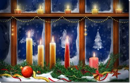 Christmas (43)-imagini de craciun