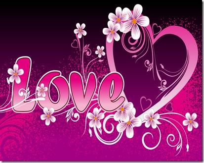 ziua indragostitilor-love