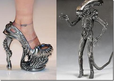 incaltaminte dama - pantofi eleganti
