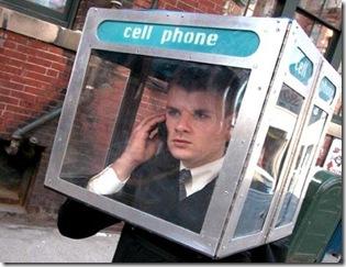 celular-telefon mobil
