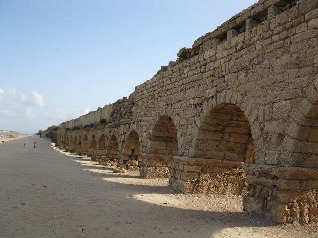 Cezarea