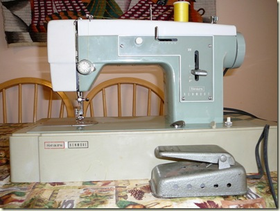 kenmore-sewing-machine
