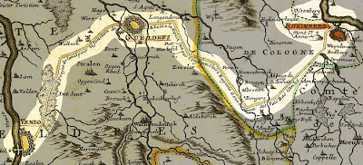1703-1.jpg