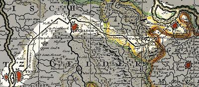 1686-1.jpg
