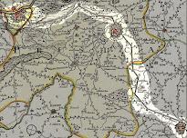 1721-1778-2.jpg