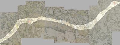 1820-2.jpg