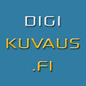 Digikuvaus.fi icon