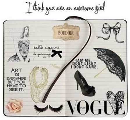 i-think-you-are-an-awesome-girl-blog-award