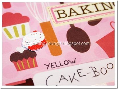cakebook1