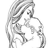 madre1.jpg