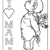 JYCd-a-de-la-madre-371_thumb.jpg