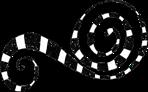 lgrier-funktified-swirl8