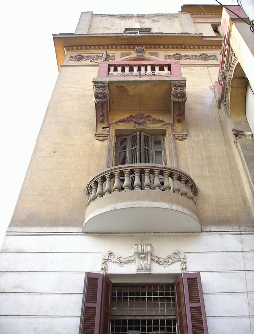 شارع عثمان بن عفان (2)
