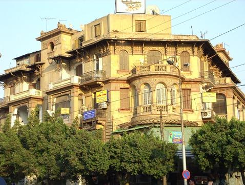شارع عثمان بن عفان (1)