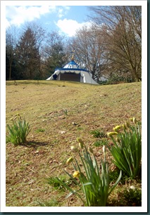 PainshillPark 14 Mar 2010 096