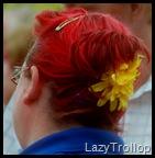 Chelsea Flower Show 2010 217