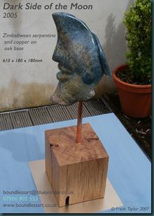 Frank sculptures 6