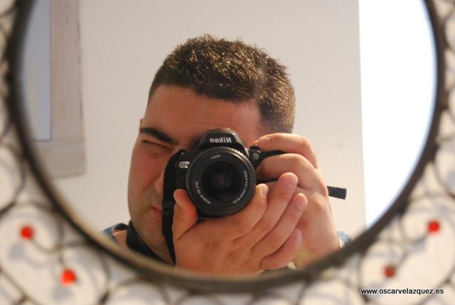 avatar 001.jpg