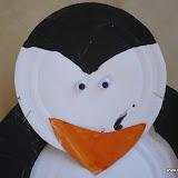 pinguino 002.jpg