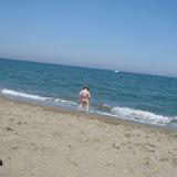 Playa 008.jpg