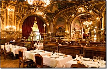galerie13-restaurant