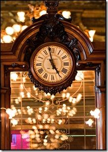 galerie07-horlogerestaurant