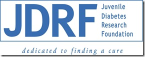JDRF_Logo_Colour