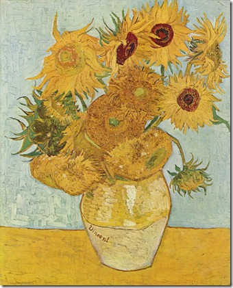 van-gogh-sunflowers-version-03
