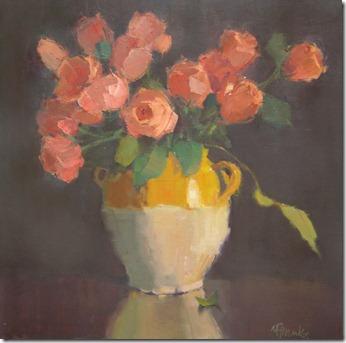 Rose Poem
